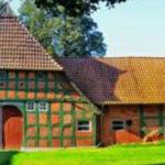 Agrarimmobilien - Waldfürst