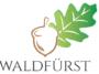 Waldfürst