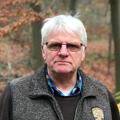 Helge Plinke Waldfürst